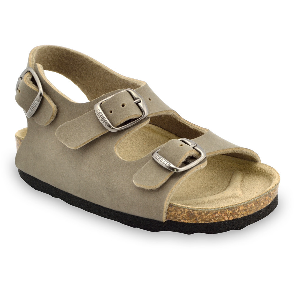 LAGUNA dětské sandály (23-29)