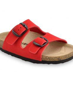 ARIZONA dětské papuče (30-35)