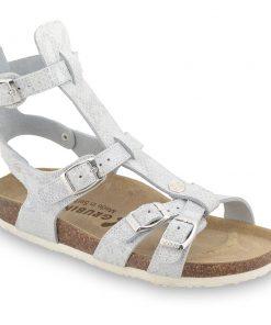 CATHERINE sandály pro dámy - kůže (36-42)