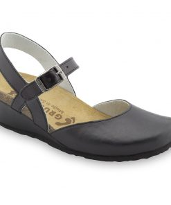 FELIKS sandály pro dámy - kůže (36-42)