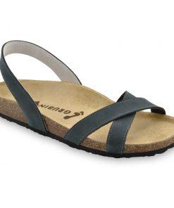 CHUCK sandály pro pány - kůže (40-49)